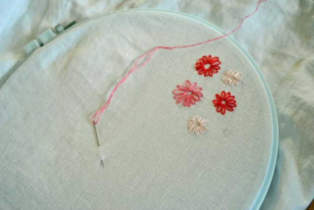 embroidery 003