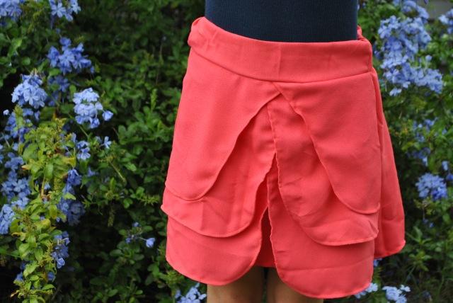 petal skirt 005